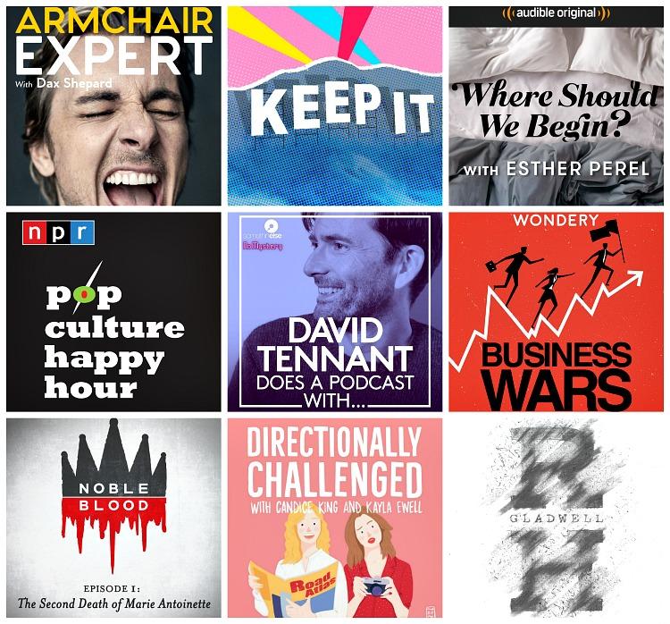 Summer-Podcast-Playlist.jpg