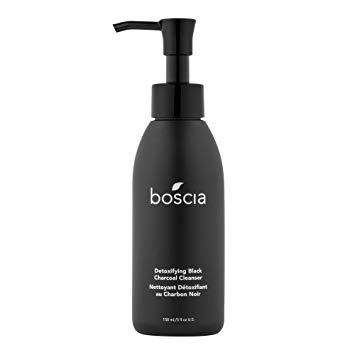 Boscia-Detoxifing-Charcoal-Cleanser.jpg