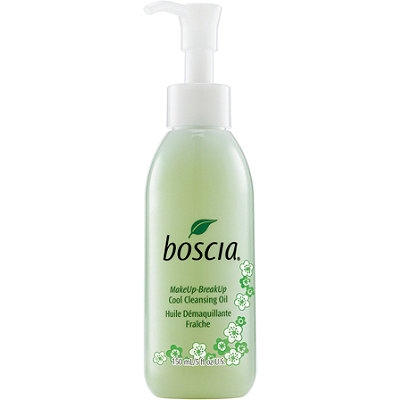 Boscia-makeup-Breakup-Cleansing-Oil.jpg