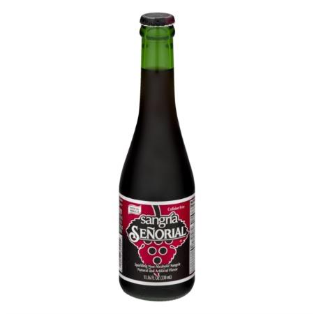 Sangria-Senorial-Soda.jpg