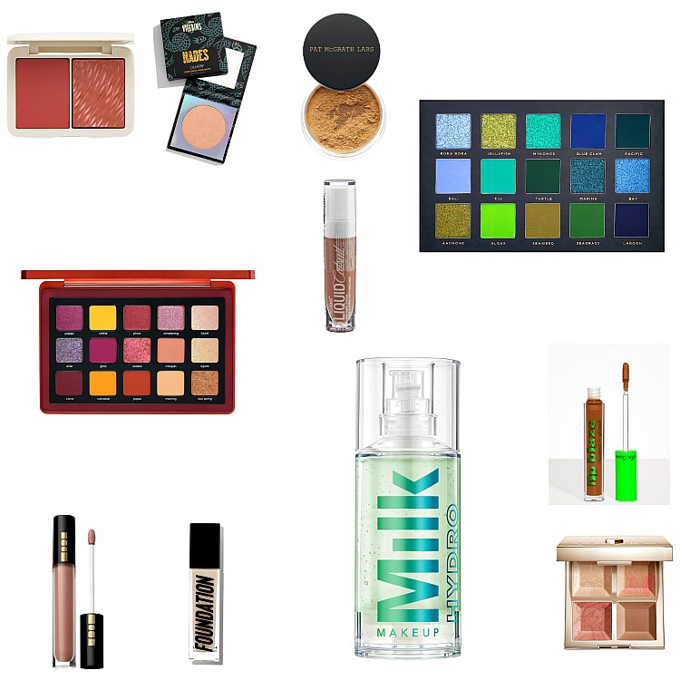 My-Favorite-Makeup-Products-of-2019-So-Far.jpg