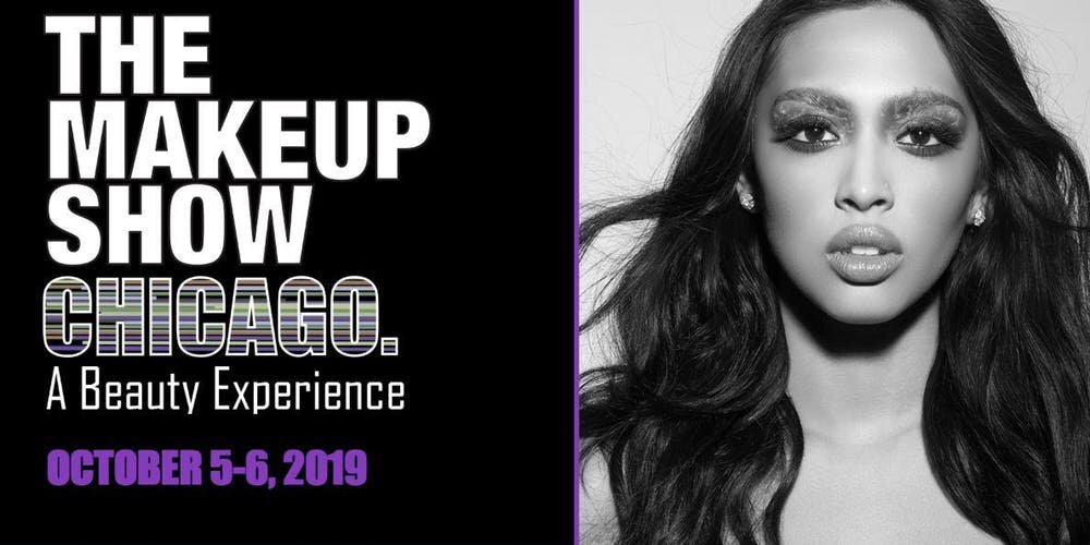 The-Makeup-Show-Chicago-2019.jpg