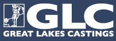 glc-logo.JPG