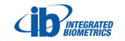 Integrated_biometrics_251_82.png