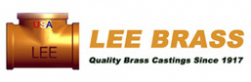 lee_brass_251_82.png