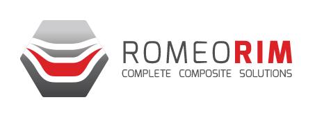 romeorim.png