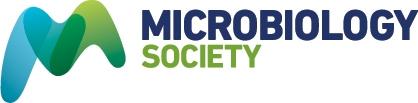 microbio society logo.jpg