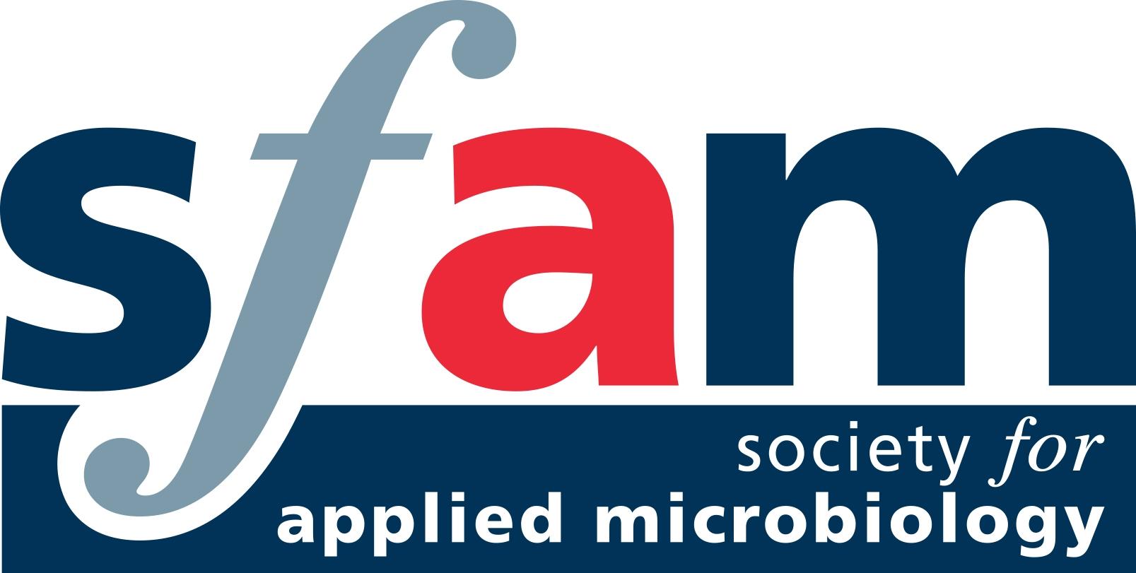 SfAM_Logo_RGB_HiRes.jpg