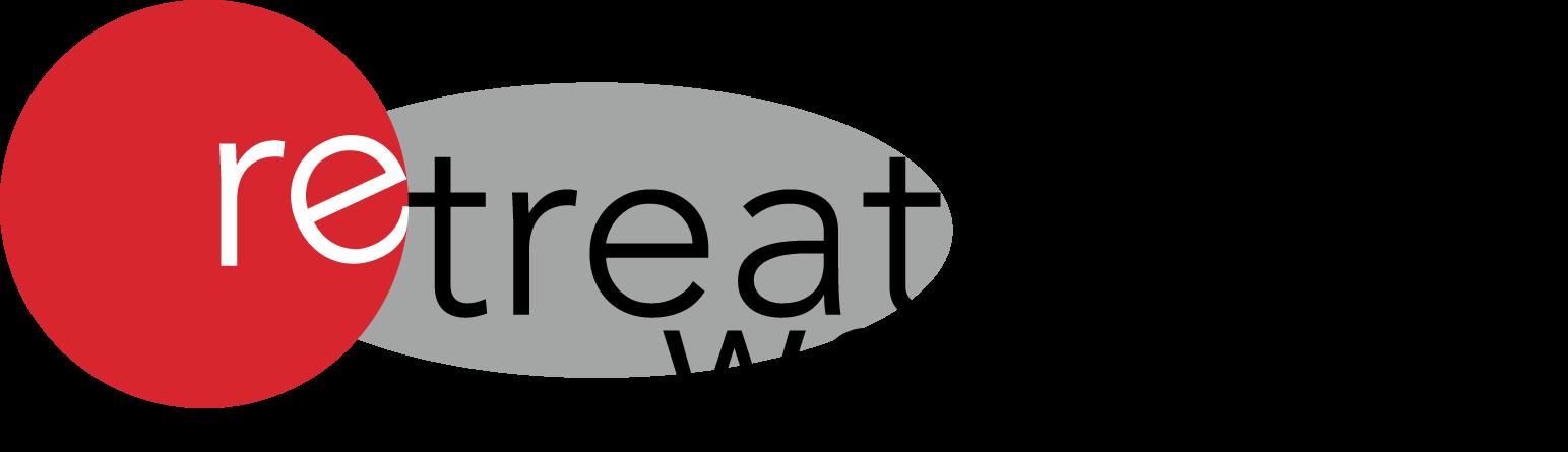 reTreatment Logo