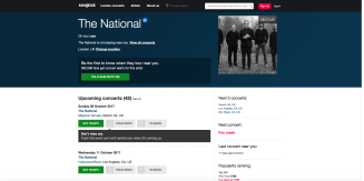 The National 2 .png