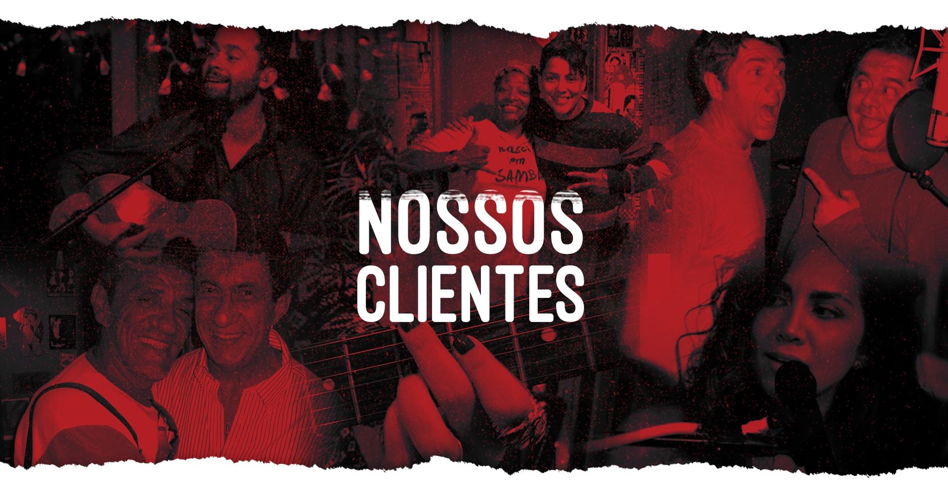 Nossos_Clientes-3-min.jpg