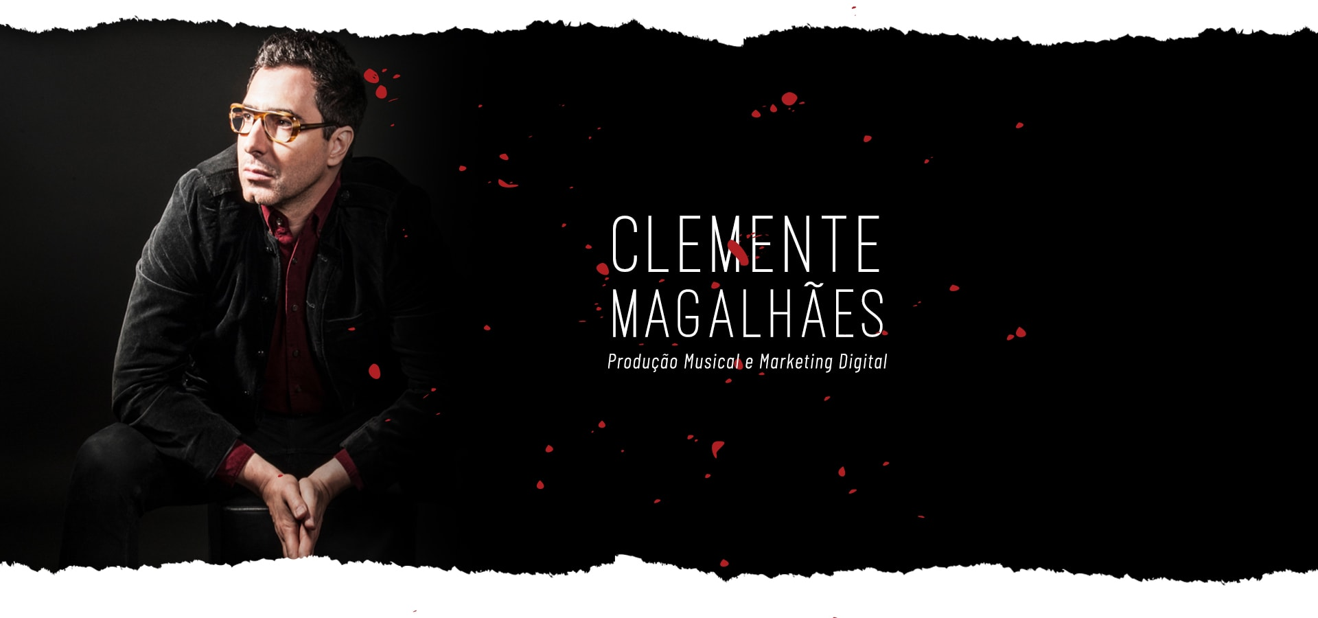 curriculo-clemente-01-head-min.jpg