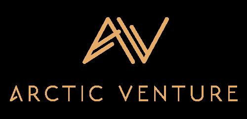 Arctic-Venture-logo.png