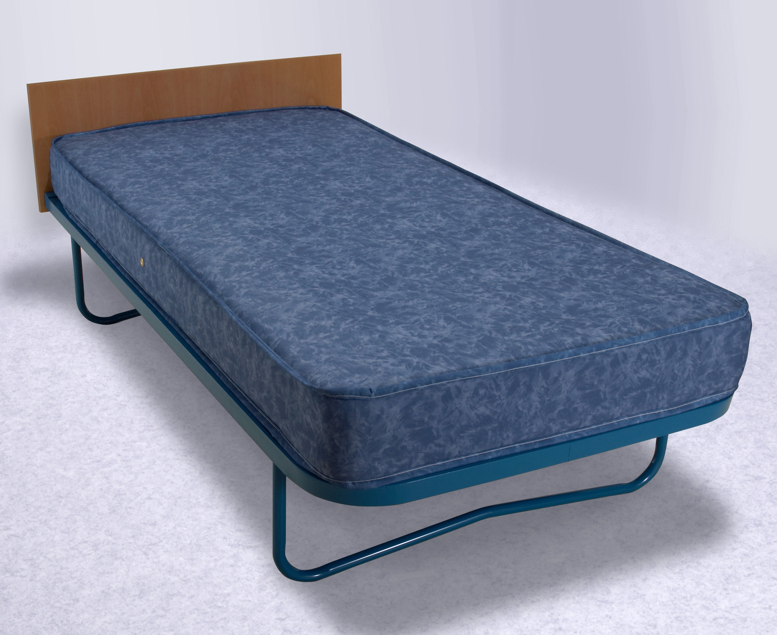 Windsor with detachable tubular skid legs and mattress.jpg
