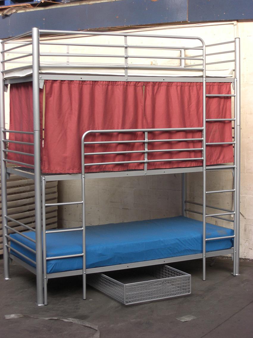 3 tier bunk_lr.jpg