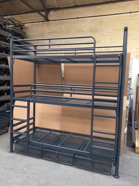 3 tier bunk bed.JPG
