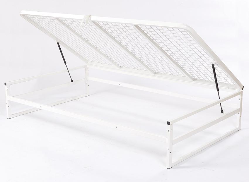 Lift up bed in white_lr.jpg