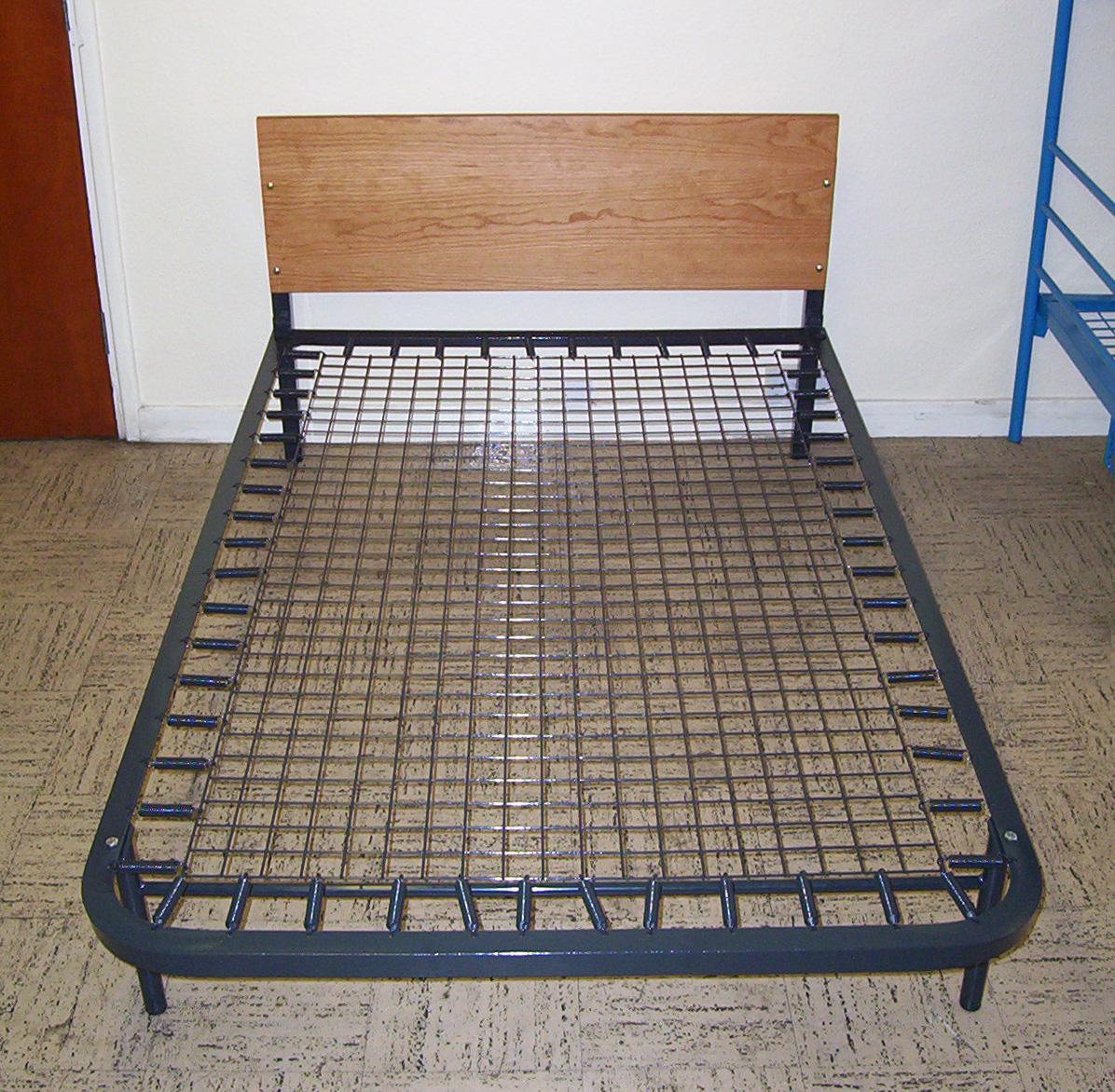 MOD sprung bed with headboard.jpg