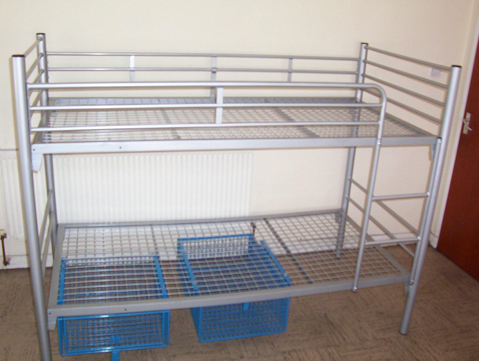 Titan bunk bed.jpg