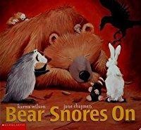 bearsnores.jpg