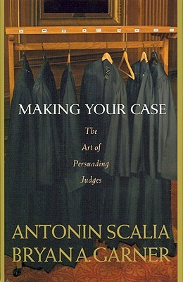 making your case cover.jpg