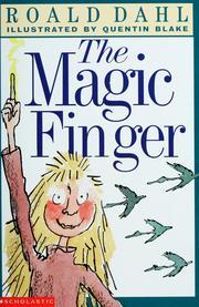 magicfinger.jpg