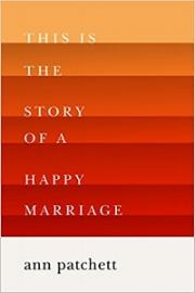 storyofhappymarriage.jpg