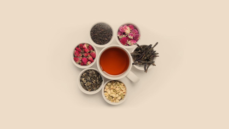 tea-2.jpg