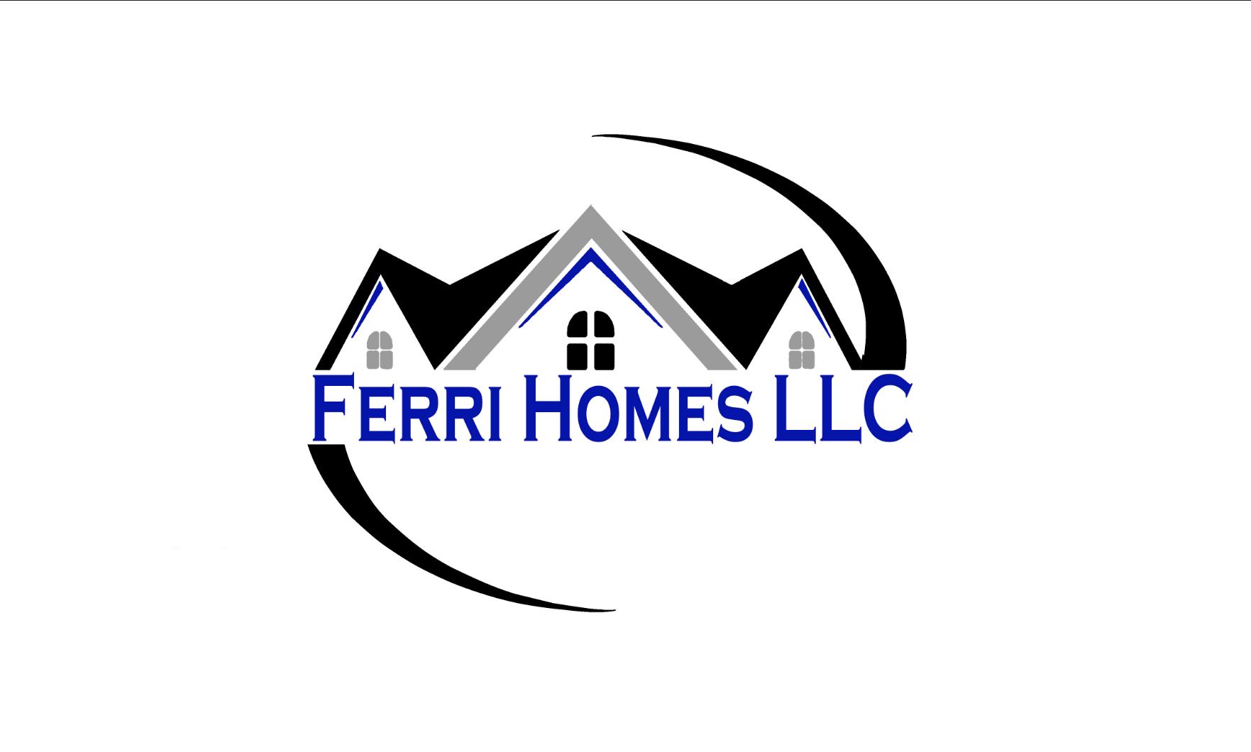 LOGO Ferri Homes LLC (Final).png