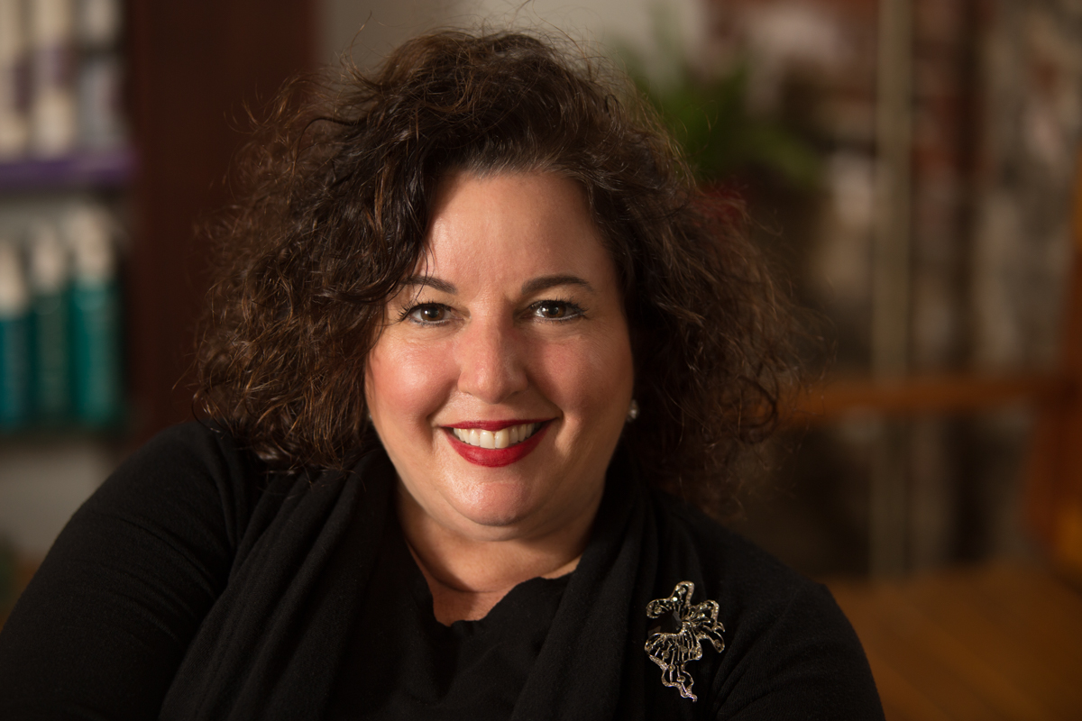 brenda broder - Master Stylist and Salon OwnerBrenda is a classically trained cosmetologist with over 30 years of experience. She's successfully owned and operated Amore Styles since its doors opened. She regularly attends workshops and advanced education events to keep her skills sharp. She is Ouidad certified to meet the needs of her curly haired clients, but doesn't discriminate. If you're looking for a hairstyle perfectly tailored for you...and some entertainment...you've come to the right place.