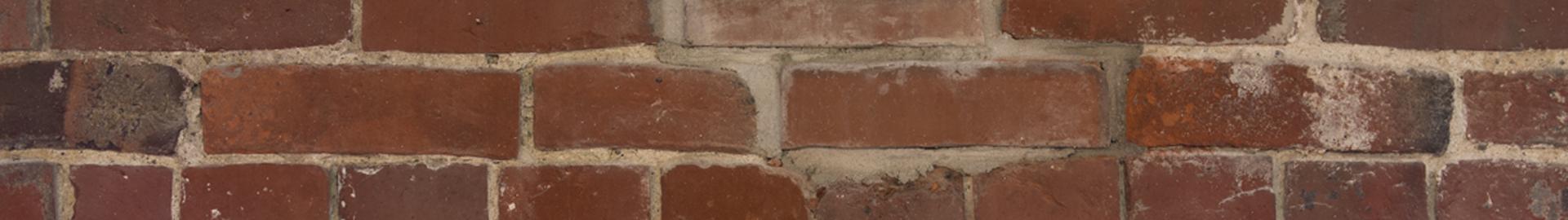 brick bar.jpg