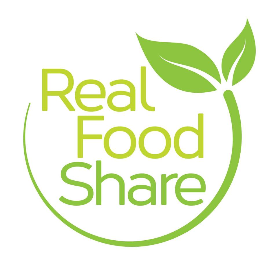 real food share logo.jpg