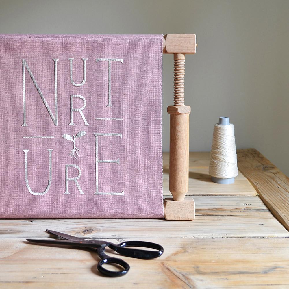 Nurture Sampler - What Delilah Did - WIP shot.jpg