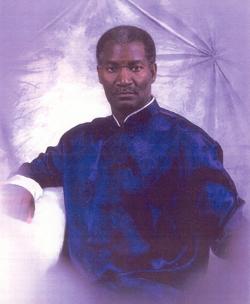 Master John Lambert