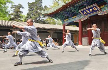 monks form.PNG