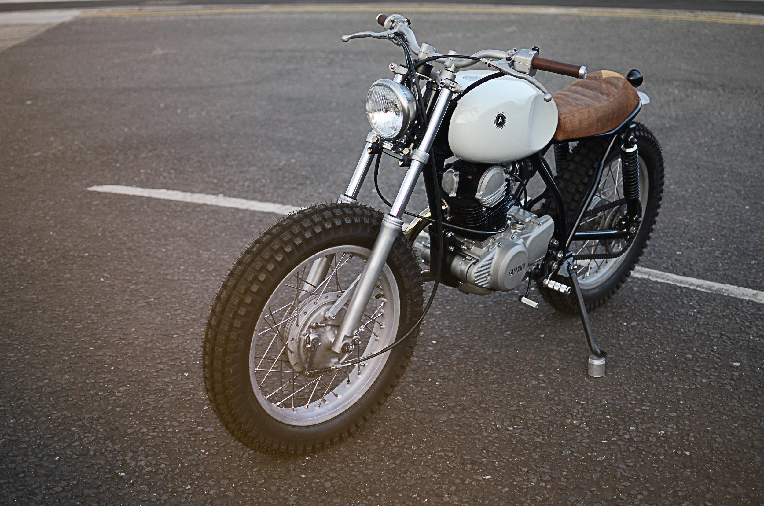 Auto Fabrica Type 4A (8).jpg