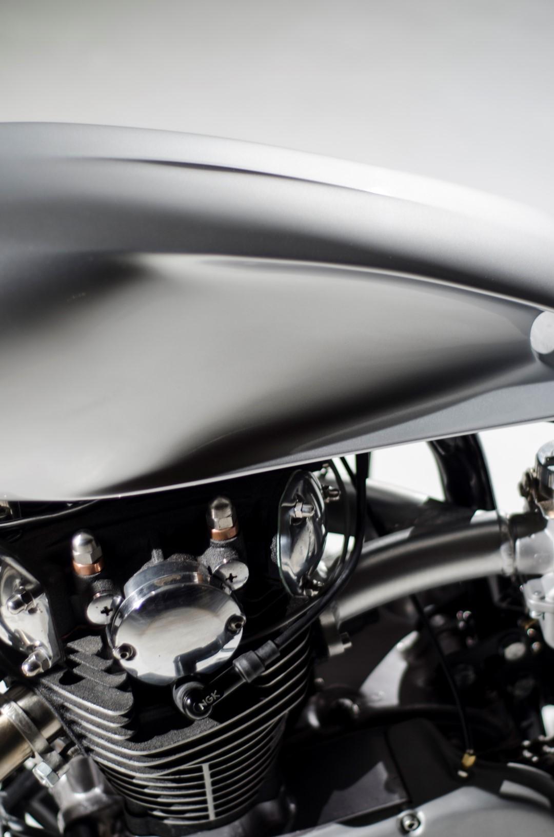 Auto Fabrica Type 6 Close up 2 (Large).jpg
