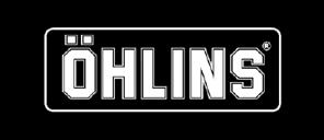 Ohlins Logo.jpg