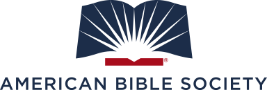 american-bible-society.png