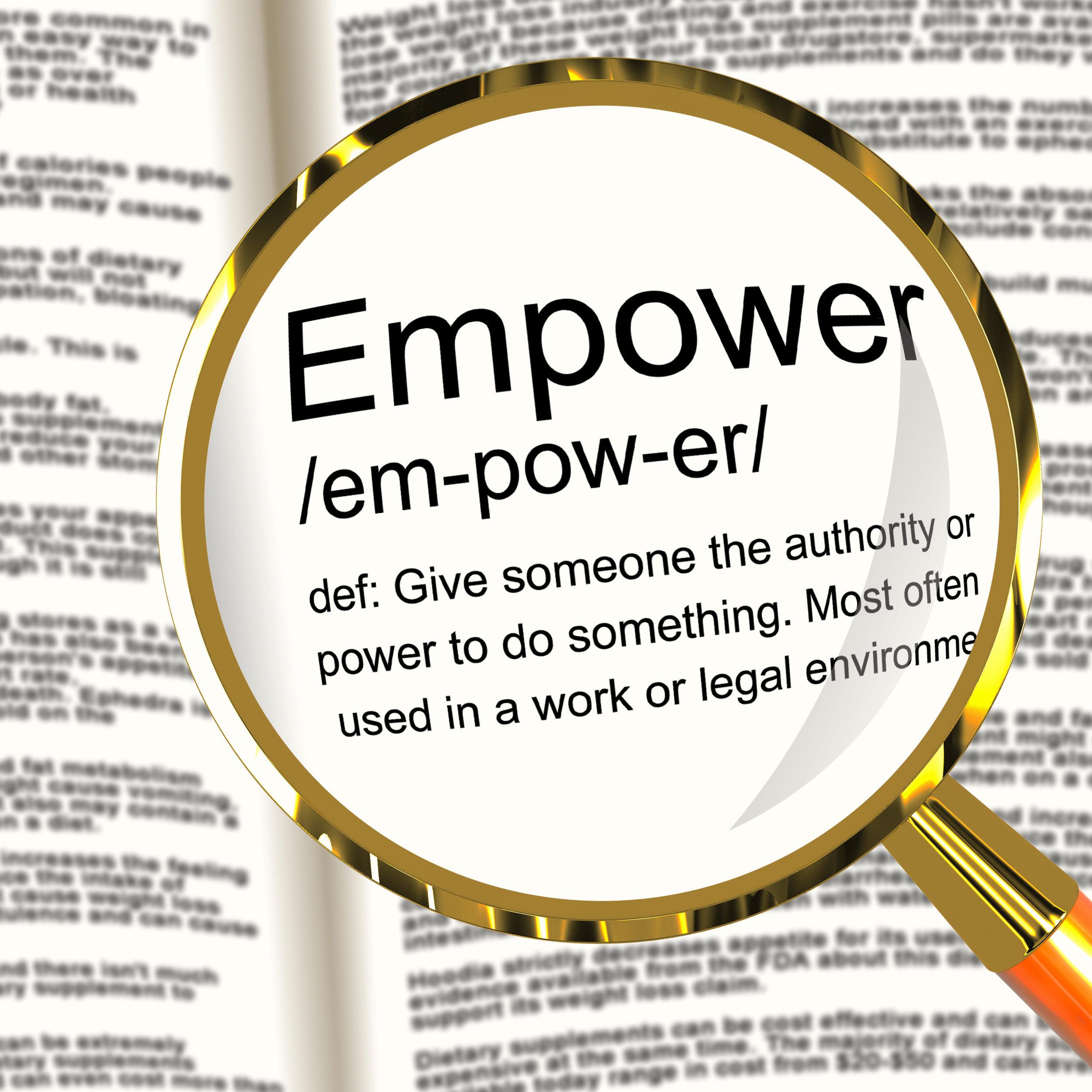 empower2.jpg