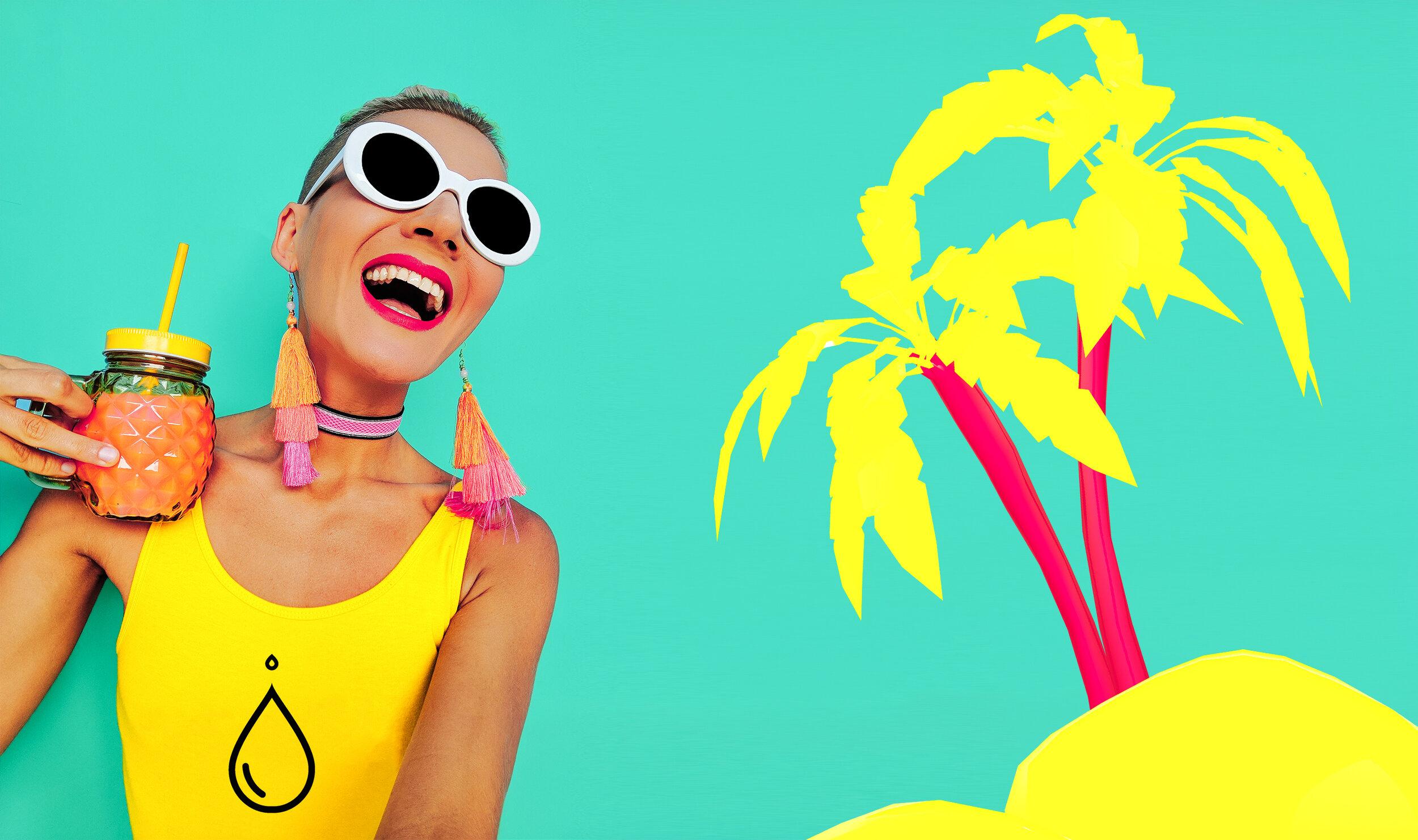 Canva - Happy Vacation Vibes copy.jpg