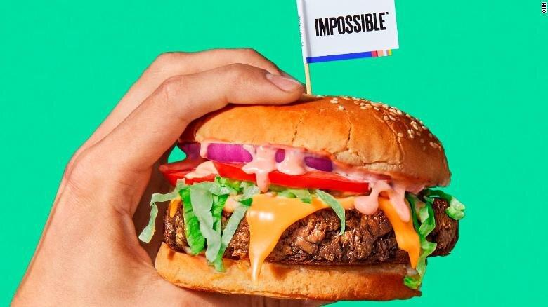190805121625-impossible-burger-close-up-exlarge-169.jpg