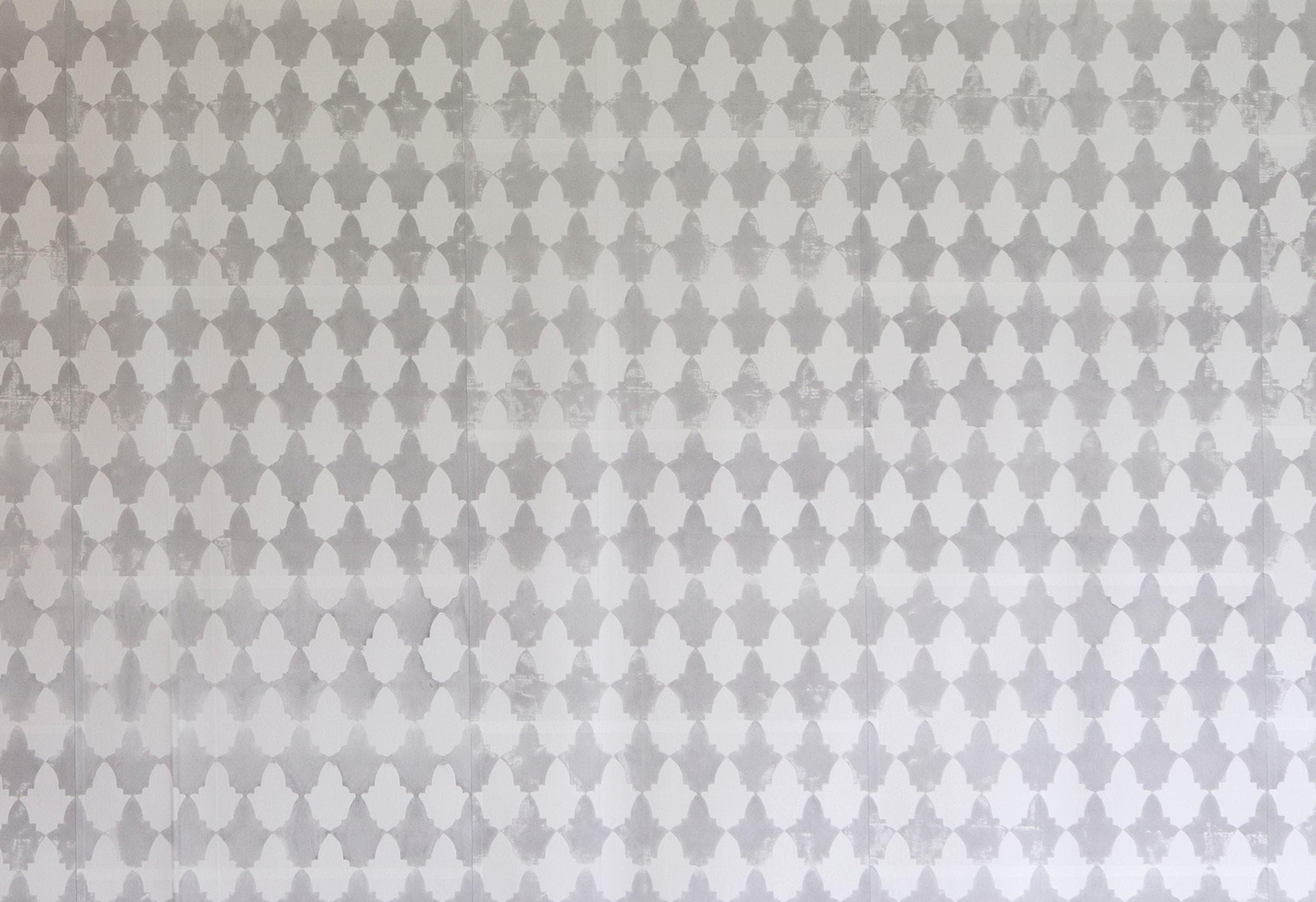 Tessellation. 1800