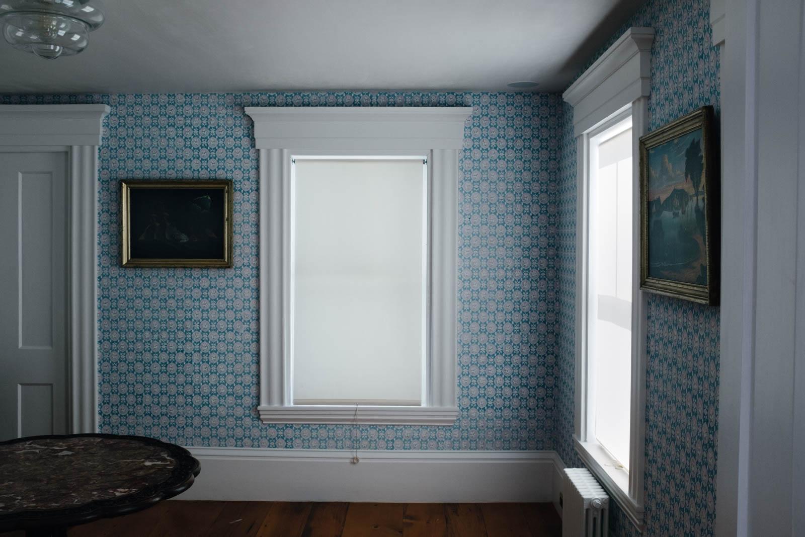 23 Jim_Wallpaper_DS Front Room-2DSCF3361-min.jpg