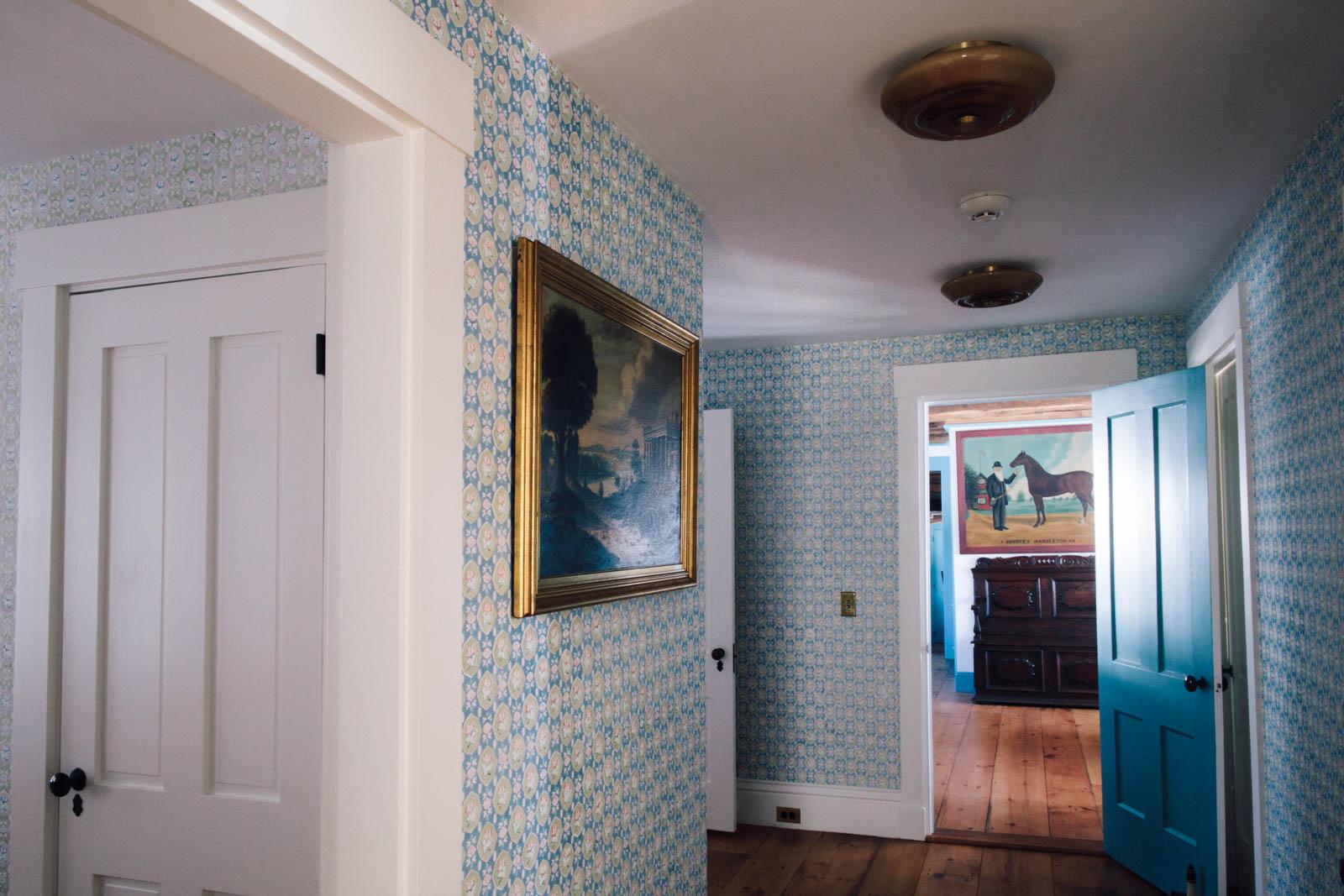 28 Jim_Wallpaper_Interior DS Hall-4Jim_Wallpaper_Interior DS Hall--4JA2A9420-min.jpg