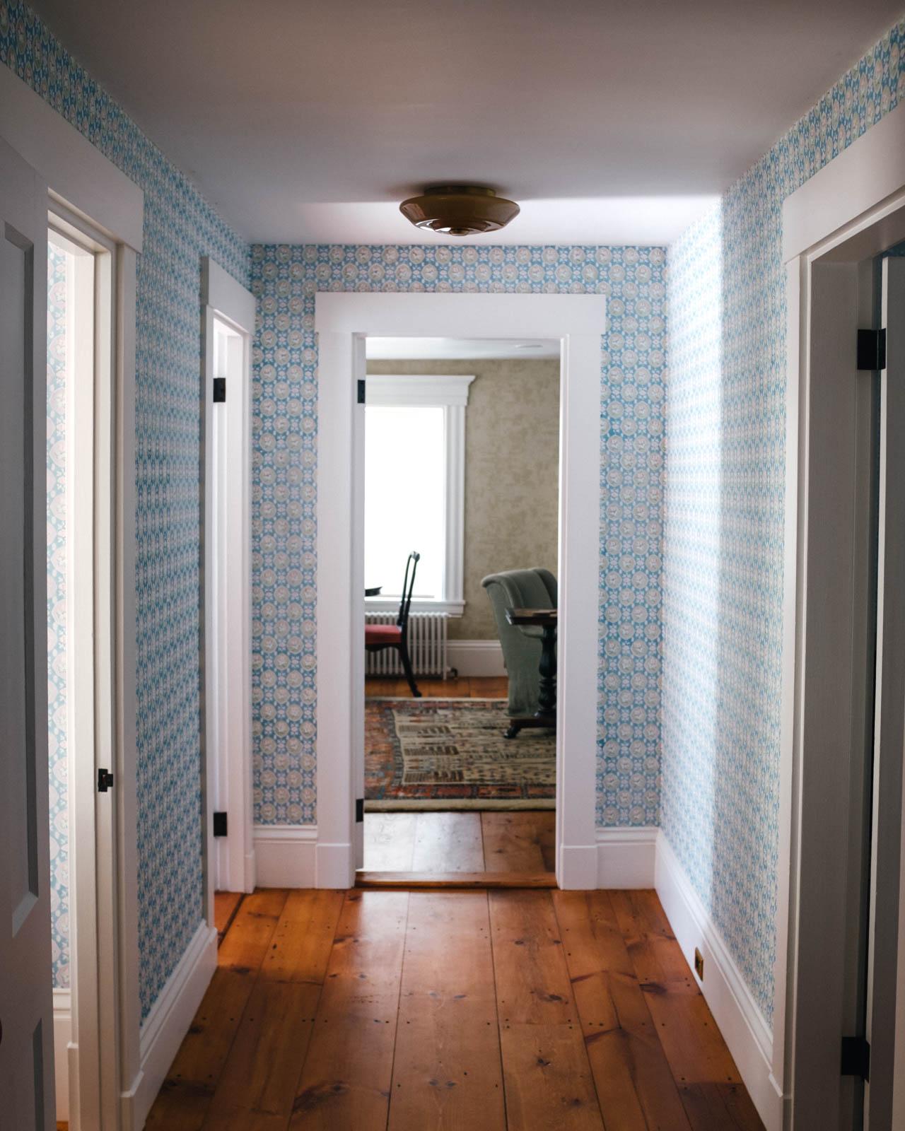 29 Jim_Wallpaper_Interior DS Hall-14DSCF3369-min.jpg