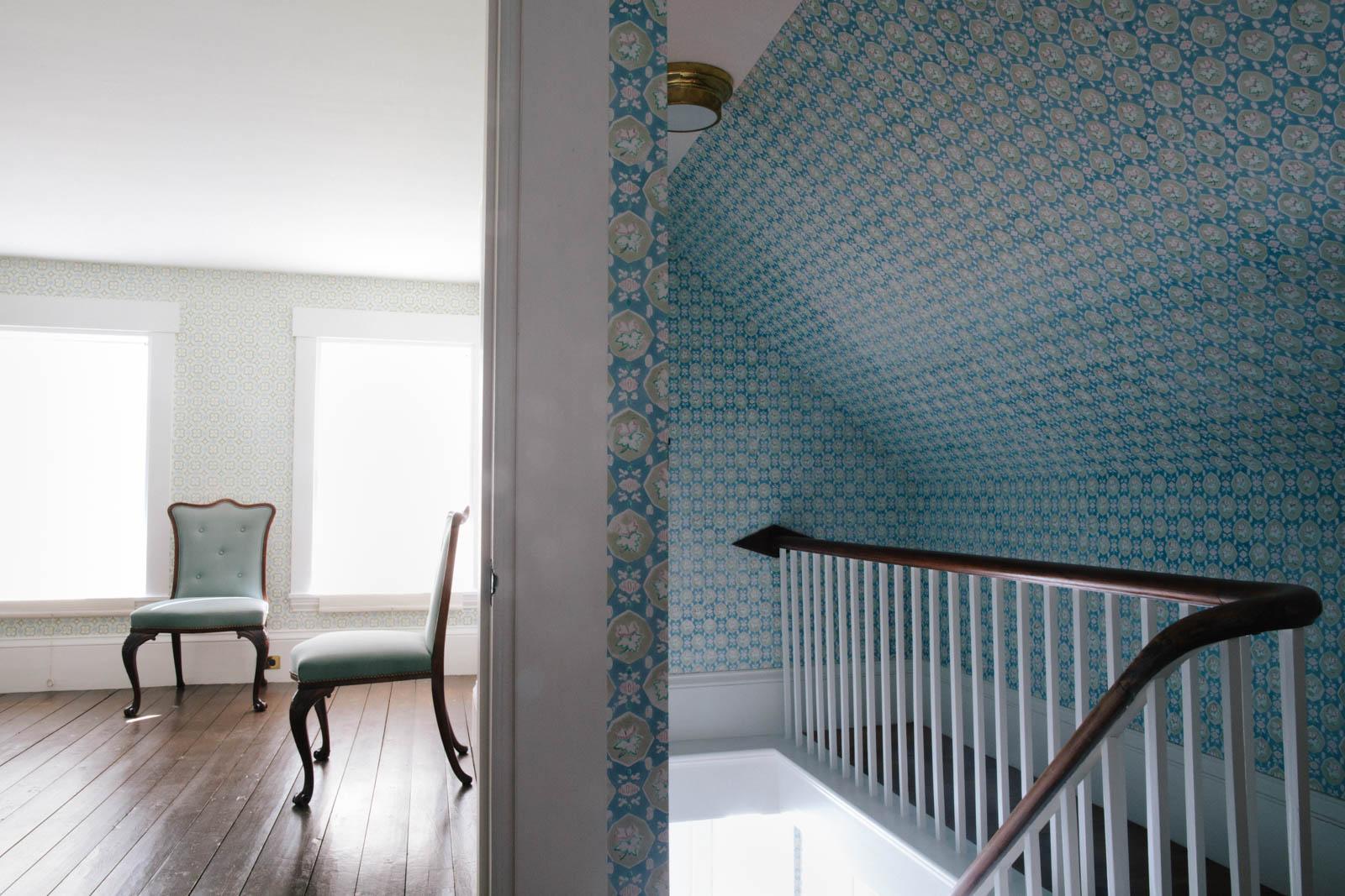 48 Jim_Wallpaper_US Hallway-6JA2A9459-min.jpg