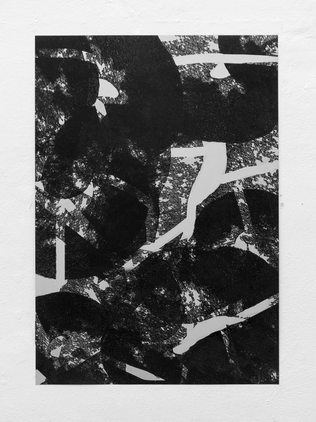 thermal plate 008, 2018