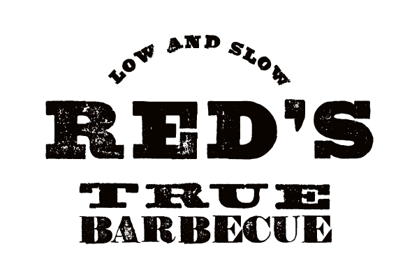 reds_300x200.png