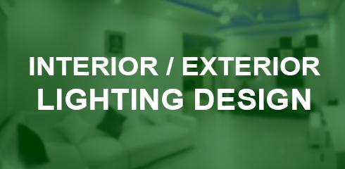 Interior Exterior Lighting Design.png
